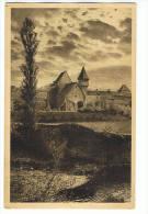 ESPAGNAC SAINTE-EULALIE - L´Ancien Monastère Des Augustins - France