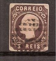 Portugal    Y /T    13      (0) - 1853 : D.Maria