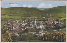 AK - Ahrweiler - Feldpost 1942 - Bad Neuenahr-Ahrweiler