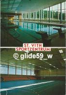 St. VITH - Das Neue Sportzentrum - Multi-vues - N° 1384 - Saint-Vith - Sankt Vith