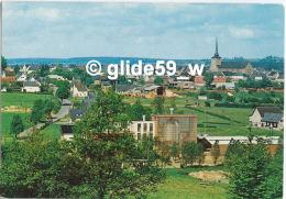 St. VITH - Panorama - N° 1378 - Saint-Vith - Sankt Vith