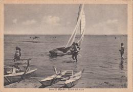 Porto S. Elpidio - Ohne Zuordnung