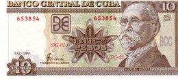 CYPRUS 50 Cents 1989 UNC P. 52 - Chipre