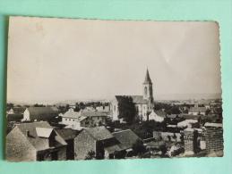 REQUISTA - Frankreich
