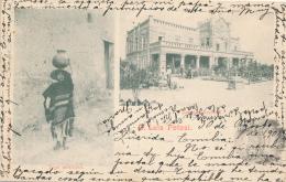 SAN LUIS POTOSI - México