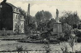 Hoesselt - Hoeselt