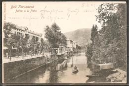 = Bad Kreuznach - 1902 = - Bad Kreuznach