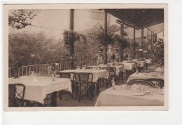 ^ TIVOLI ALBERGO RISTORANTE HOTEL SIRENE 157 - Tivoli