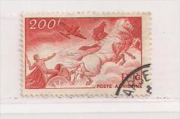 FRANCE  (D15- 2791 )  1946   N° YVERT ET TELLIER  N°  19 - Poste Aérienne