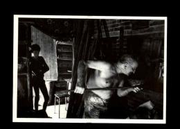 24 - SAINT-VINCENT-DE-CONNEZAC - Fournil - Pain - Boulanger - Four à Pain - 1976 - France