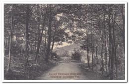 Sulzhayn Kurort, Kirchweg-Lottchens Ruh - Andere