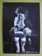 NEUCHATEL. Le Musée D'Histoire. Les Automates Jaquet-Droz. L'Ecrivain. - NE Neuchatel