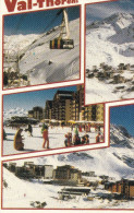 VAL THORENS MULTIVUES(dil88) - Val Thorens