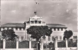 8465 - Saint-Louis-du-Sénégal Le Palais Du Gouverneur Du Sénégal - Sénégal