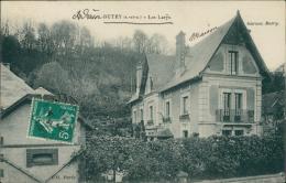 95 BUTRY SUR OISE / Les Larys / - Butry