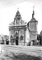 Belgique > Hainaut (Seneffe) ARQUENNES La Chapelle Notre Dame De Bon Conseil (RELIGION) *PRIX FIXE - Seneffe