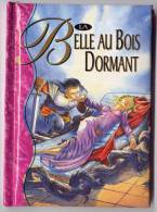 Collection Cerf Volant Mon Petit Coffret Des Contes De Perrault - La Belle Au Bois Dormant - Livres, BD, Revues