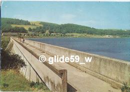 VILLEFRANCHE DE PANAT - Le Barrage - N° 12-VP-104 - Autres Communes
