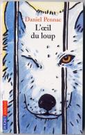 Collection Pocket Jeunesse - L´oeil Du Loup - Livres, BD, Revues