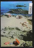 Argeles Sur Mer Le Racou - Argeles Sur Mer