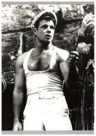 Photographie D'artiste / Movie Star Photo - Brad Davis (#7802) - Actores