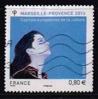 Frankreich 2013, Michel #  O - Frankreich