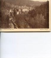 Carnet De 10 Cartes D'Entrecasteaux - - France