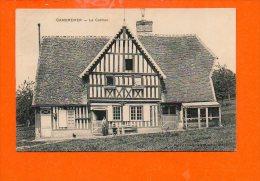 14 CAMBREMER - Le Catillon - Autres Communes