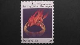 Austria - 2009 - Mi.Nr. 2804** MNH- Look Scan - 2001-10 Nuovi & Linguelle