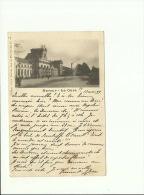 Namur La Gare 1899 - Namur