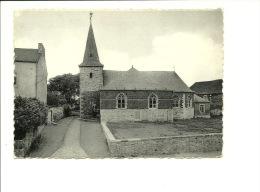 Franiere Eglise - Floreffe