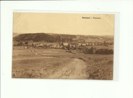 Resteigne Panorama - Tellin