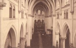Arendonk Arendonck Binnenzicht Der Kerk - Arendonk