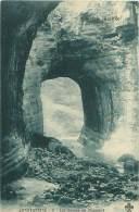 CONSTANTINE - Les Gorges Du Rhummel (CCC, 5) - Constantine
