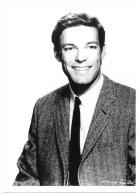 Photographie D'artiste / Movie Star Photo - Richard Chamberlain (#8371) - Schauspieler