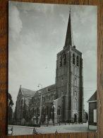 Sint-Pieters Kerk - Anno 1976 ( Zie/voir Foto Voor Details ) !! - Lille