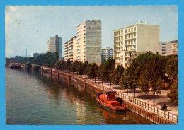 Juvisy  Les Bords De Seine - Juvisy-sur-Orge
