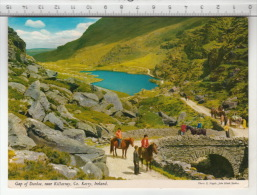 Kerry - Gap Of Dunloe, Near Killarney (1987) - Kerry