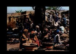 BURKINA-FASO - HAUTE-VOLTA - GONDI-KOUDOUGOU - Burkina Faso