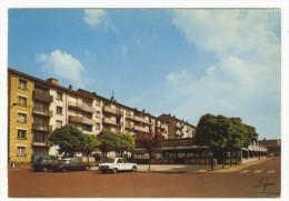 MONTESSON -  Rue Paul Demange...  CPM  . - Montesson