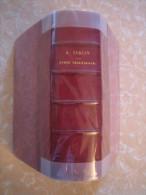 L'Armée Territoriale ( 1874 ). - Books