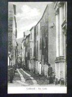 LIGURIA -IMPERIA -COLDIRODI -F.P. LOTTO N°330 - Imperia