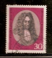 R.F.A.  N°  375  OBLITERE - [7] République Fédérale