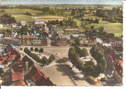 WORMHOUT  Vue Générale - Wormhout