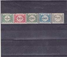 Eupen Belgica  Taxa 6/10 - Guerra '14-'18