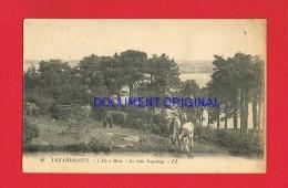 Côtes-d'Armor - LEZARDRIEUX - L'Ile à Bois - Au Loin Loguivy - Andere Gemeenten