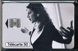 F0947  01/1999 MYRIAM   50 SC7 - Francia