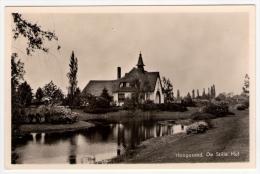 Postcard - Hoogezand     (12352) - Hoogezand