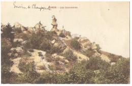 Dépt 39 - SIROD - Les Commères - (environs De Champagnole) - Altri Comuni