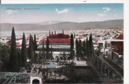 BEYROUTH 3 MUSEITABEH - Liban